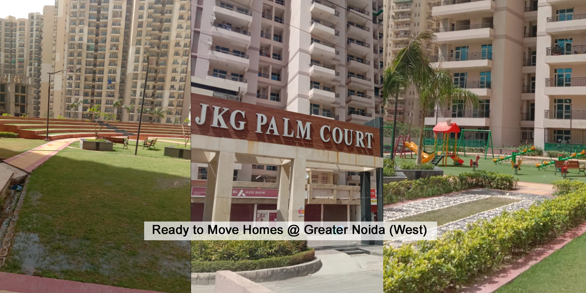 JKG Group | Real Estate Company in Delhi NCR & Dehradun